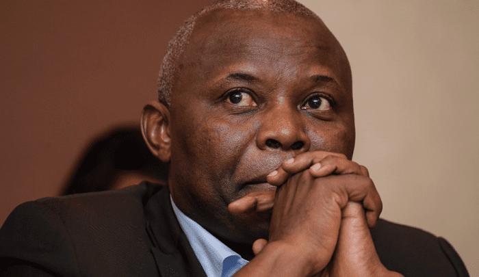 RD Congo : 20 ans de prison requis contre l'ancien président de l'assemblée nationale, Vital Kamerhe