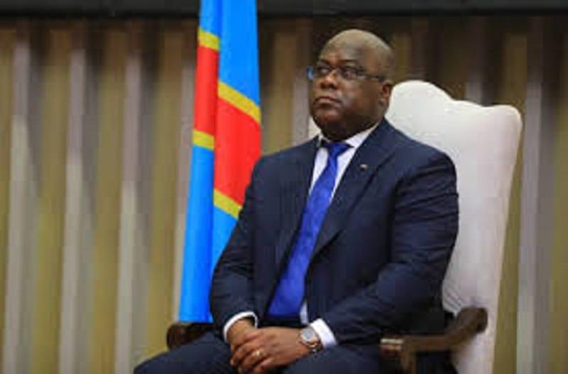 RDC : LE TRAIN DE VIE DE LA PRÉSIDENCE MIS EN CAUSE