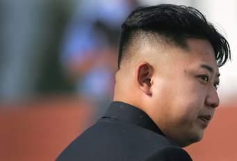 RUMEUR SUR LA MORT DE KIM JONG-UN: LES INTRIGANTES RÉVÉLATIONS DU MINISTRE JAPONAIS DE LA DÉFENSE