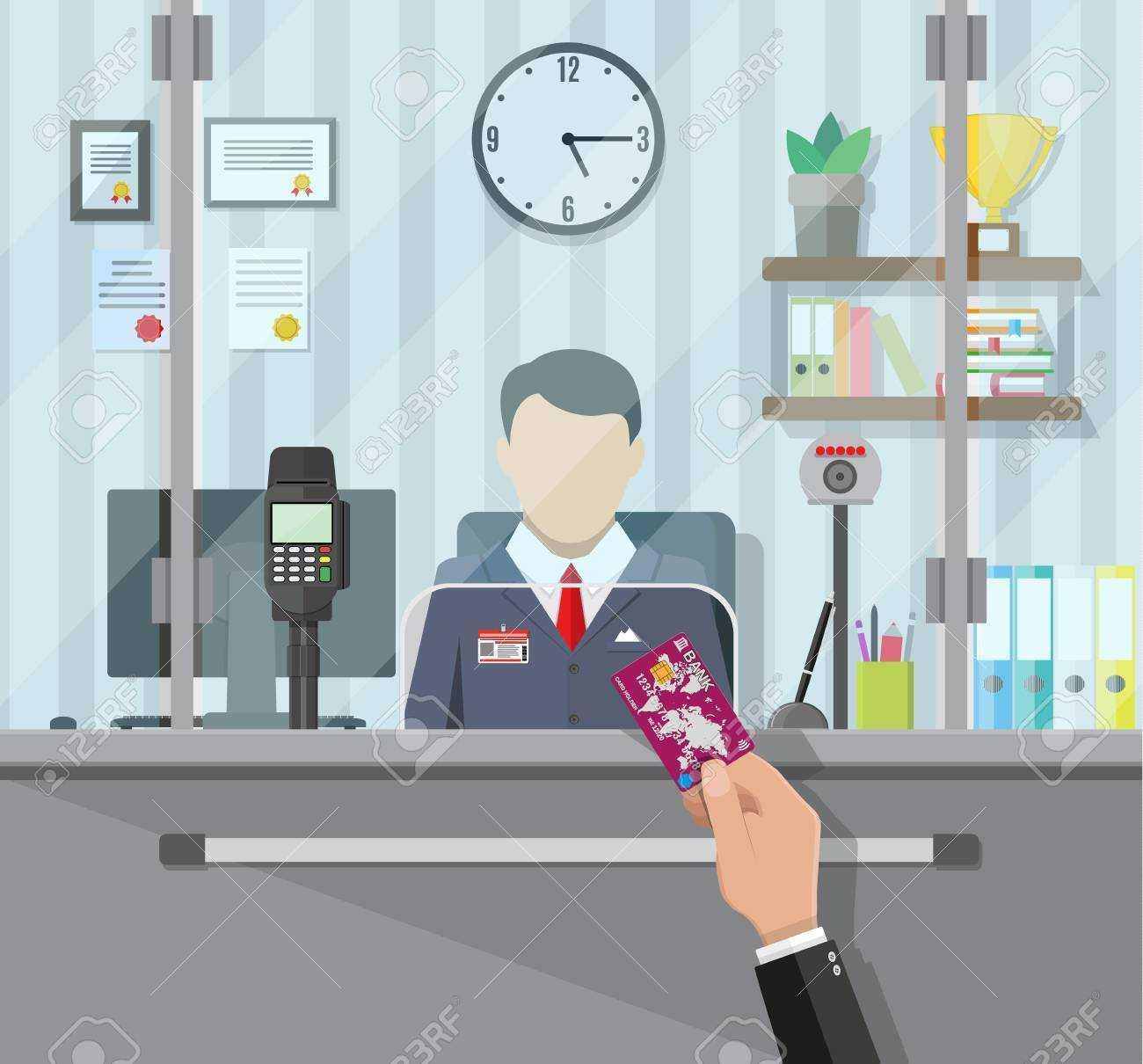 Recrutement Pour Guichetiers accueil banque H/F