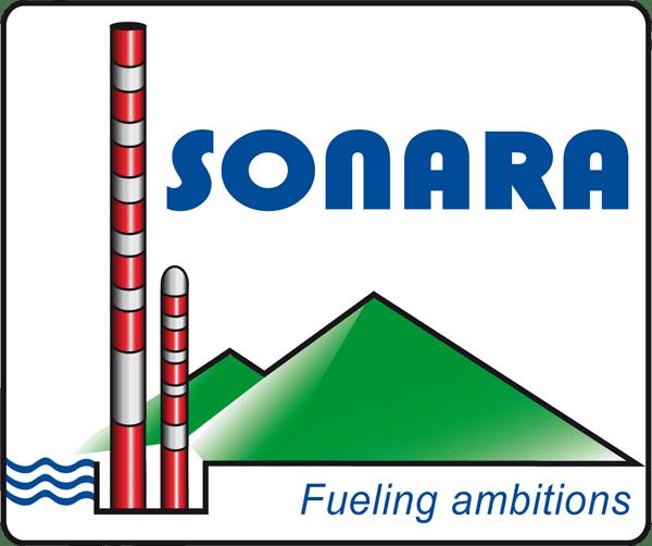 Recrutement des Enseignants Vacataires pour l'Ecole SONARA
