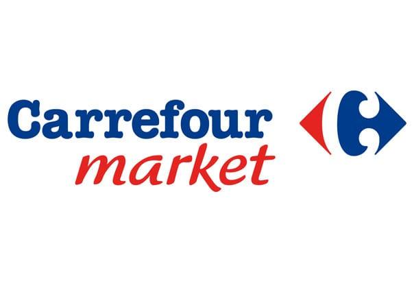 Rejoindre Carrefour au Cameroun ? Déposez votre candidature spontanée ici