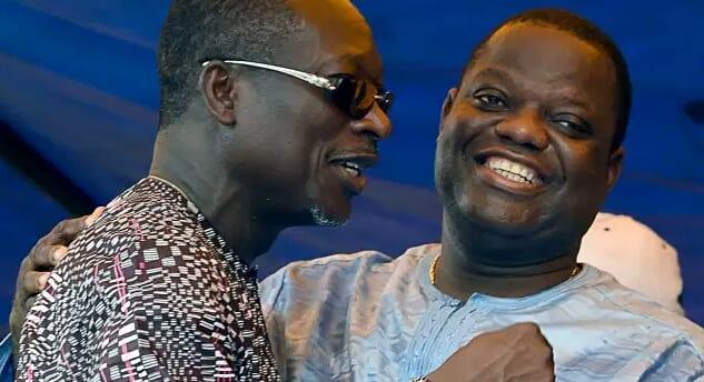 Bénin :SébastienAjavoncompte se présenter à laprésidentielle