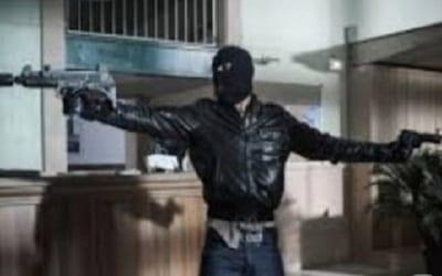 SENEGAL / 8 malfrats attaquent une boutique et filent avec une somme d'argent.