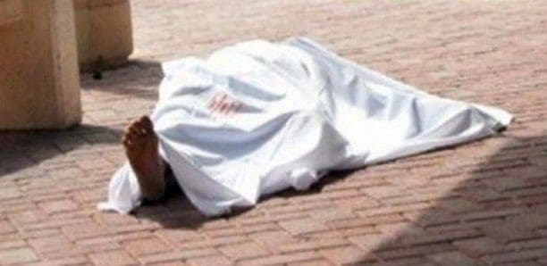 Sénégal: Un menuisier se suicide