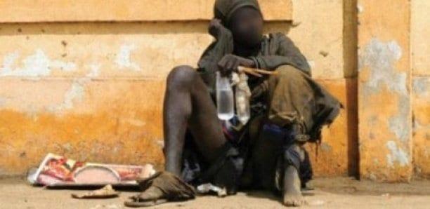 Sénégal : La police enquête sur la mort d'un malade mental