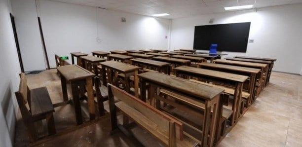 Sénégal: La reprise des cours suspendue aux protocoles sanitaires