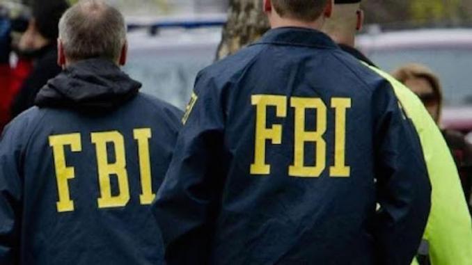 Sénégal : Le FBI lance la chasse aux milliardaires libanais