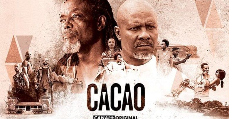 """Série CACAO : après la série à succès """"Invisibles"""", Canal + lance une nouvelle pépite"""