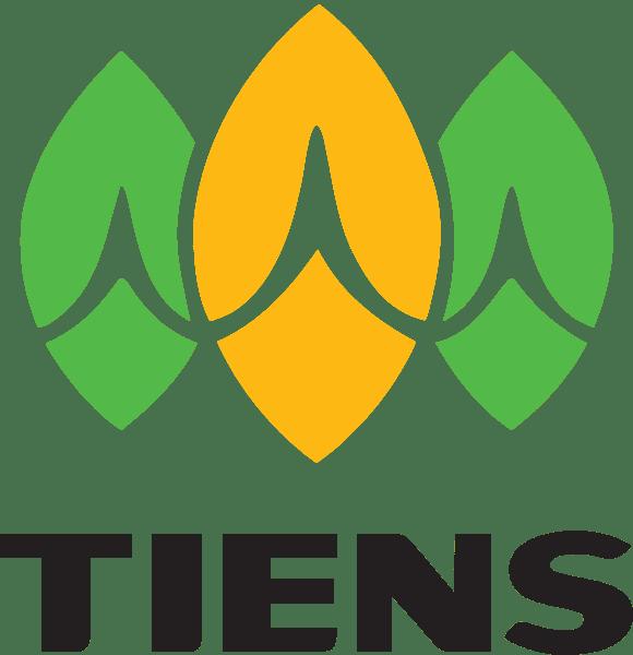 Togo : la compagnie Tiens accusée de faire de la haute escroquerie
