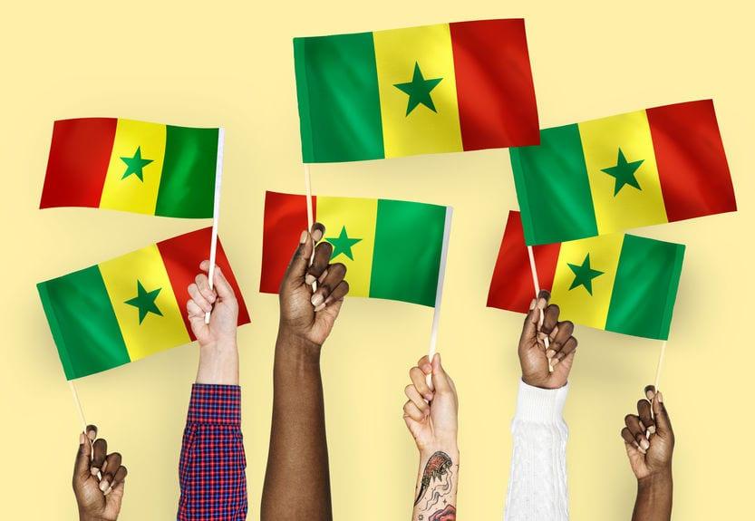 Top6 des lieux incontournables à visiter au Sénégal