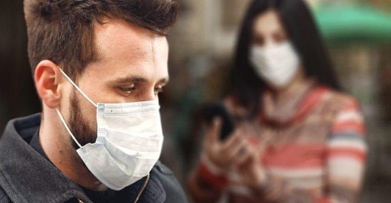 Transmission du coronavirus par des personnes asymptomatiques : l'OMS évoque un malentendu