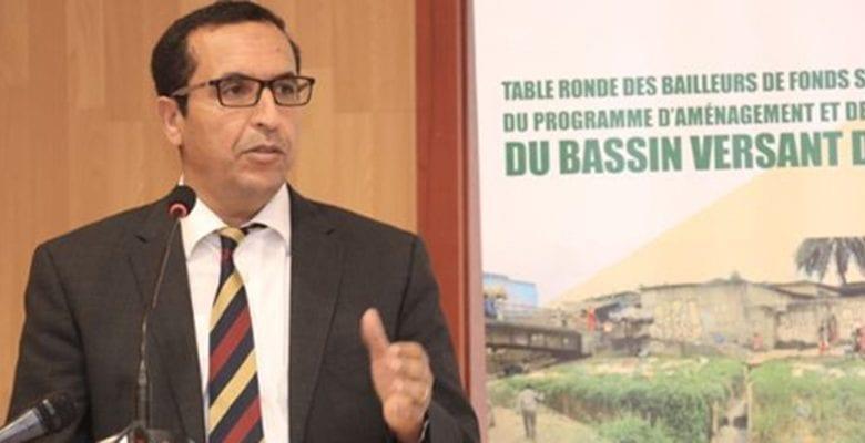 Tunisie/ Coronavirus : La BAD mobilise 180 millions d'euros pour aider le pays à lutter contre la Covid-19