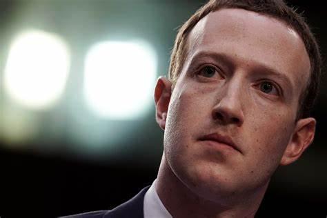 Tunisie: Facebook ferme des centaines de réseaux d'influence en Afrique via leurs pages