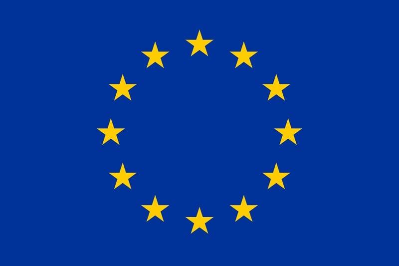 L'UE OUVRIRA SES FRONTIÈRES AUX CHINOIS MAIS RESTERA FERMÉE AUX RUSSES ET AUX AMÉRICAINS