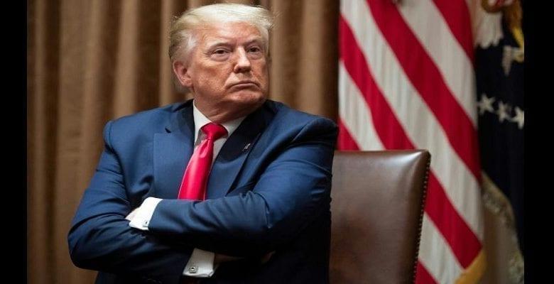 USA: Pour Trump, il est le meilleur président pour les Noirs