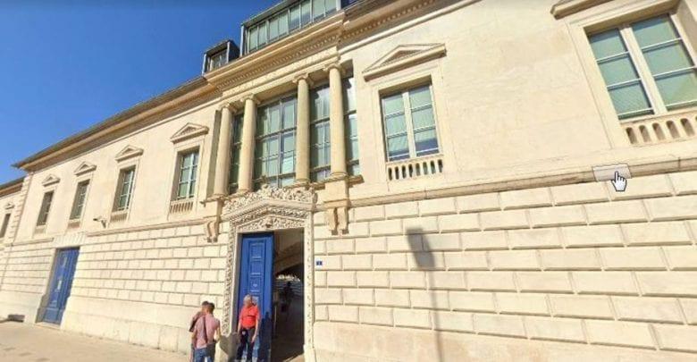 Un français propose le viol de sa fille de 12 ans sur des sites libertins