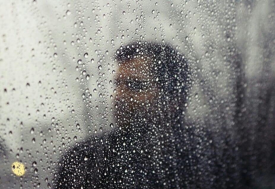 Un imam arrêté avec les s€xtapes de ses victimes