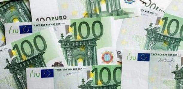 Un trafiquant de drogue italien cachait 15 millions d'euros derrière un faux mur