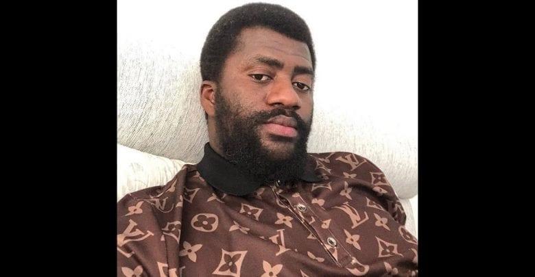 Vidéo: un Ghanéen décède en Chine après que des hôpitaux l'aient rejeté parce qu'il était noir