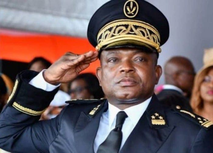 Qui est réellement Vincent Toh Bi Irié, le préfet d'Abidjan ?