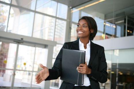 Recrutement Pour Secrétaires comptable expérimentée