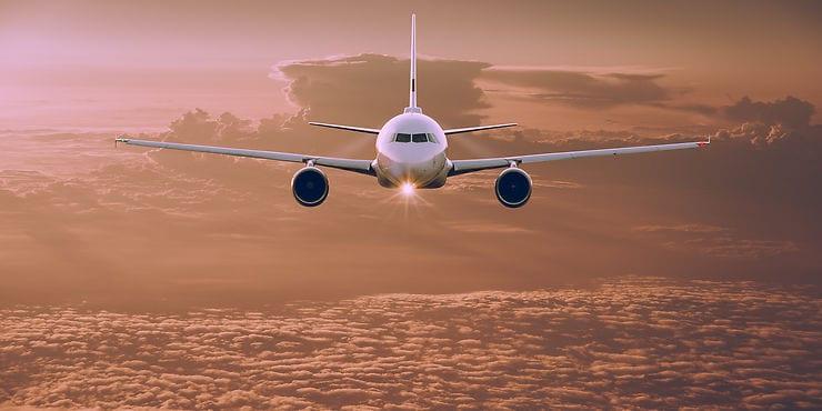 LE RWANDA ROUVRIRA SES AÉROPORTS AUX VOLS RÉGULIERS LE 1ER AOÛT 2020