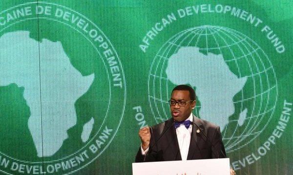 Covid-19: La Banque Africaine de Développement mobilise 180 millions d'euros pour soutenir la Tunisie