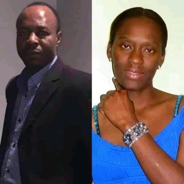Drame: Un camerounais tue sa femme puis se suicide aux États-Unis