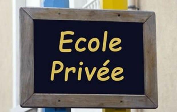 Togo : un enseignant d'une école privée s'est suicidé