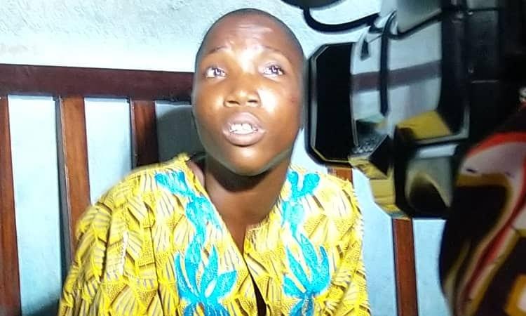 Togo: Le fameux revenant et ses complices désormais dans les mains de la Police