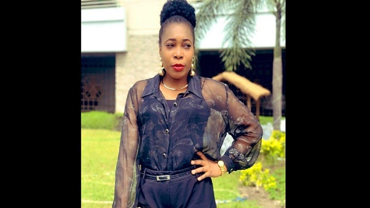 """""""IL EST DIFFICILE DE MALTRAITER UNE FEMME FINANCIÈREMENT INDÉPENDANTE DANS UN COUPLE"""", DIXIT UNE NIGÉRIANE, LES INTERNAUTES LUI RÉPONDENT!"""