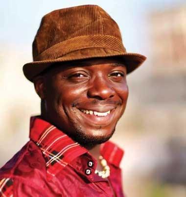 Bénin : l'artiste Petit Miguelito jeté aux oubliettes