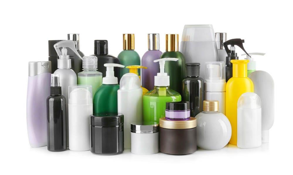 Top 10 des produits de beauté indispensables chez une femme