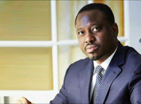 Côte d'Ivoire : Guillaume Soro s'est-il retiré de la présidentielle ?