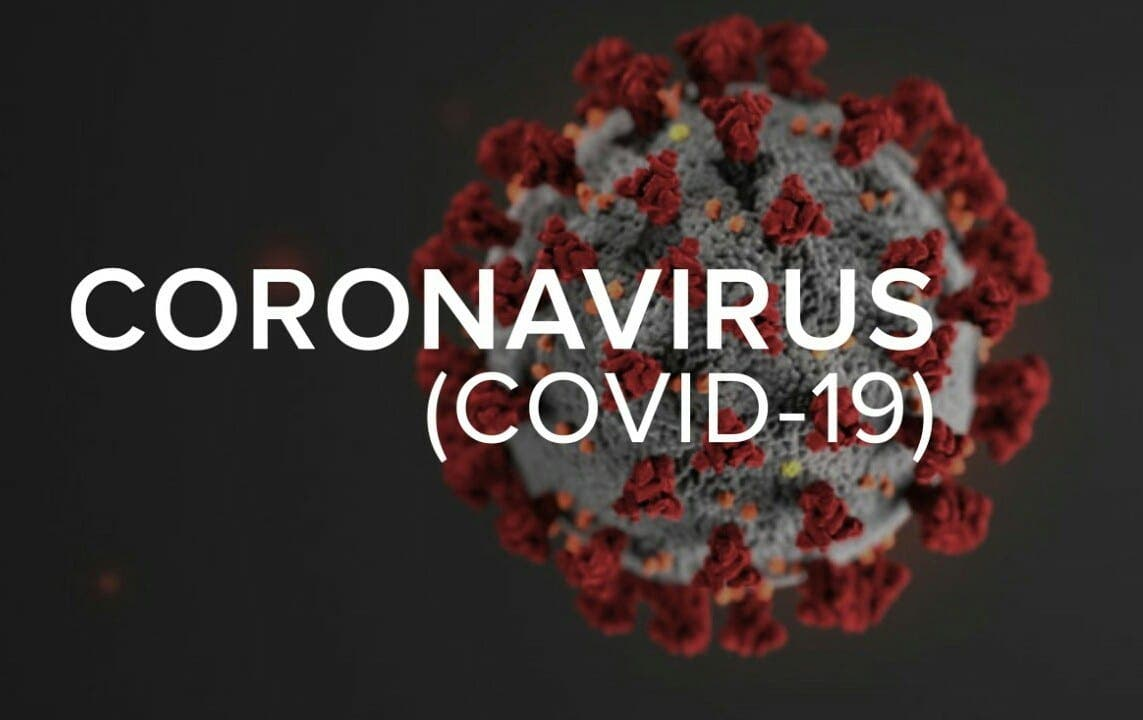Études : Le coronavirus se transmet sexuellement et peut rendre les hommes stériles