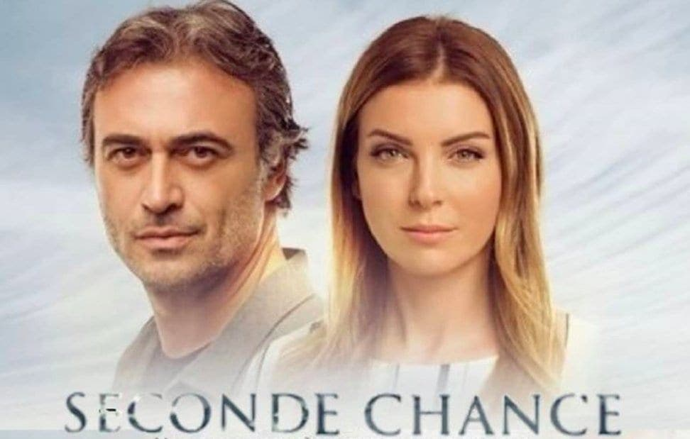 ' DENIZ, SECONDE CHANCE ' SAISON 2, LE 27 JUILLET SUR PASSIONS TV ! – NOVELAS TV CLUB
