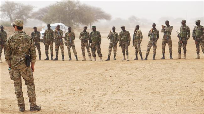 Bénin : Tentative supposée de coup d'État, une dizaine d'arrestation enregistrée