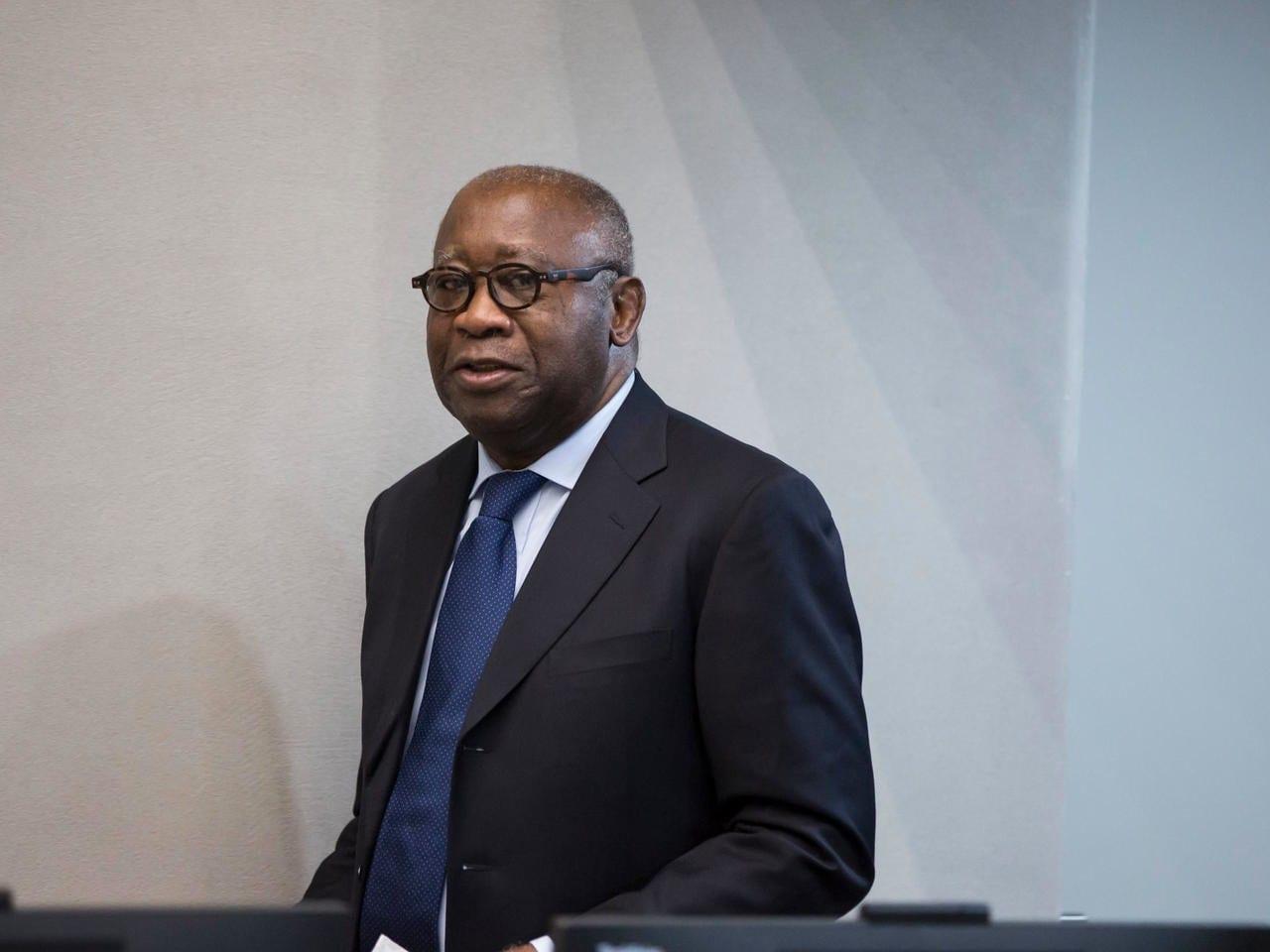 À qui pourrait profiter une «éventuelle» crise politique en Côte d'Ivoire ?