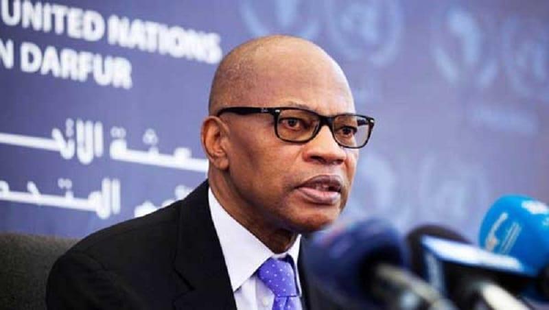 AFRIQUE DE L'OUEST / ELECTIONS PRÉSIDENTIELLES 2020 DANS 5 PAYS : LES MISES EN GARDE DE L'ONU