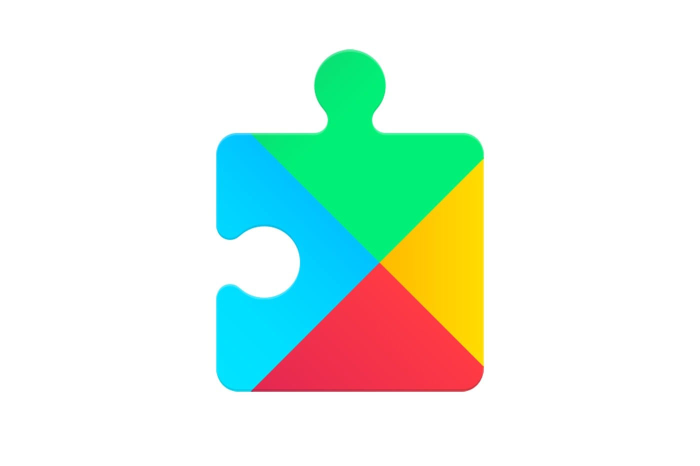 L'APPLICATION GOOGLE PLAY SERVICES PASSE LE CAP DES 10 MILLIARDS D'INSTALLATIONS !