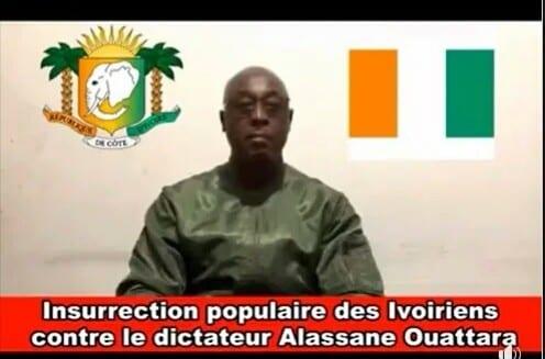 Affaire Adama Ouattara : Sa famille sort du silence