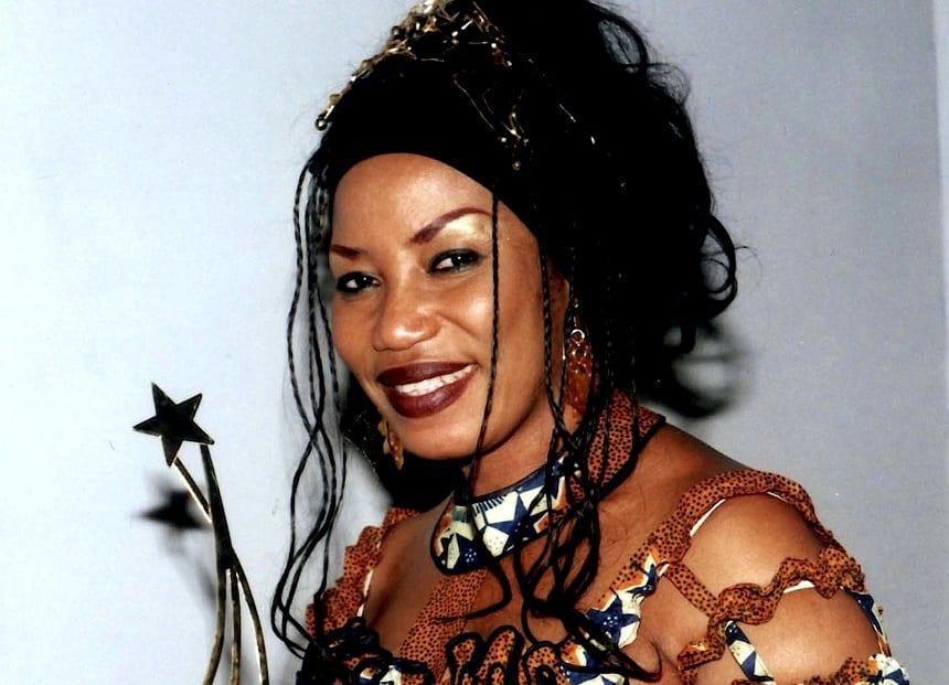 Fin de carrière pour la réalisatrice ivoirienne Akissi Delta
