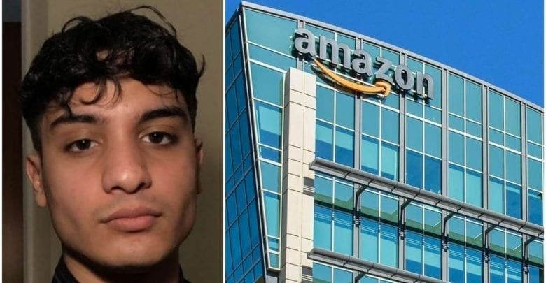 « Amazon m'a viré parce que j'ai demandé un congé pour la Tabaski » – affirme un employé