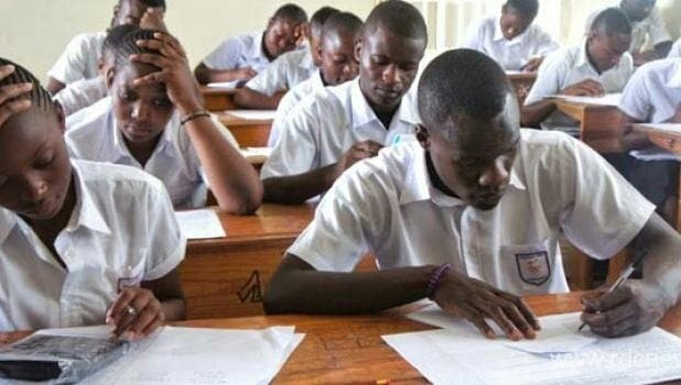 Bénin/BEPC 2020 : Environ  700 faux candidats recalés