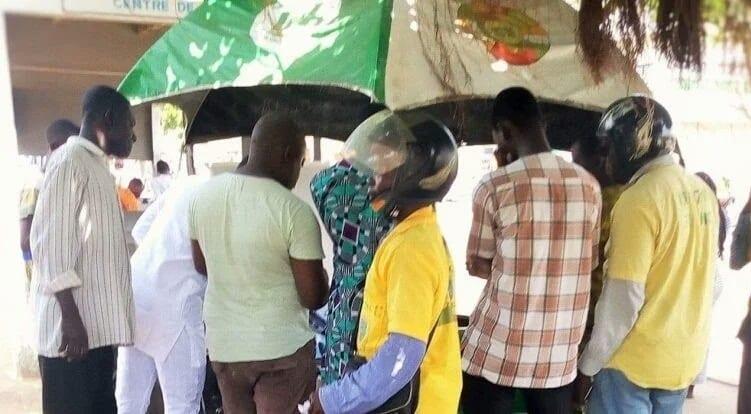 Bénin : Les gains des parieurs du Jeux LNB désormais taxés