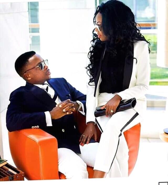 Togo: Que deviennent finalement Baba Sandjisco et sa femme?