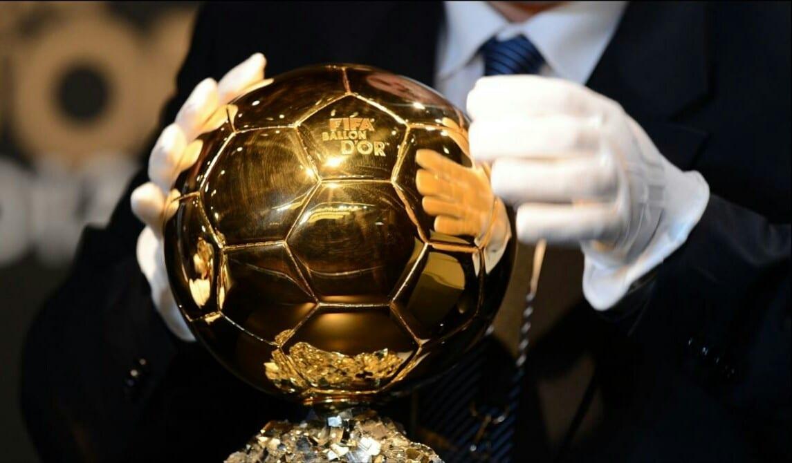 Ballon d'Or 2020 annulé, le FC Barcelone réagit