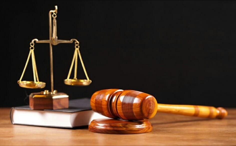 Côte d'Ivoire: La loi pénale condamne l'adultère