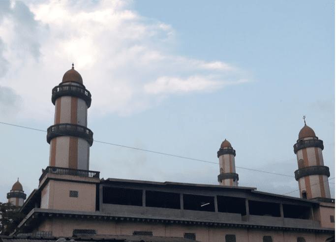 Côte d'Ivoire : La grande famille musulmane est de nouveau en deuil